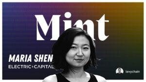 Maria-Shen-Mint-Adam-Levy-metaverse-NFTs