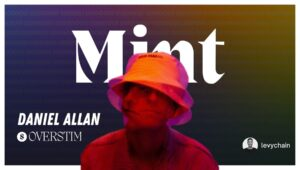 Mint-Adam-Levy-Daniel-Allan-Is-Eating-Web3-The-Future-Of-Independent-Music-Artists-